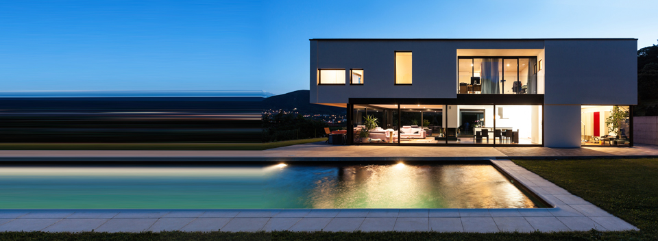 partner finden kostenlos ohne anmeldung kamen. Black Bedroom Furniture Sets. Home Design Ideas