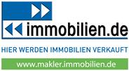 immobilien.de